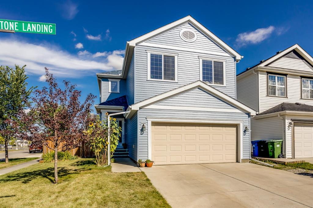 Listing A1147039 - Large Photo # 28