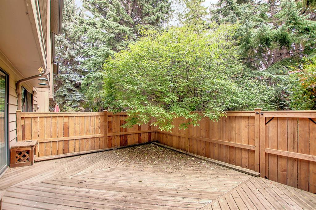 Listing A1147127 - Large Photo # 24