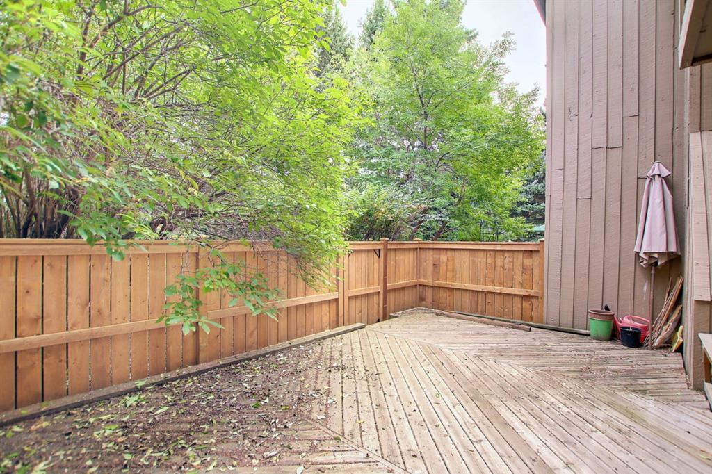 Listing A1147127 - Large Photo # 23