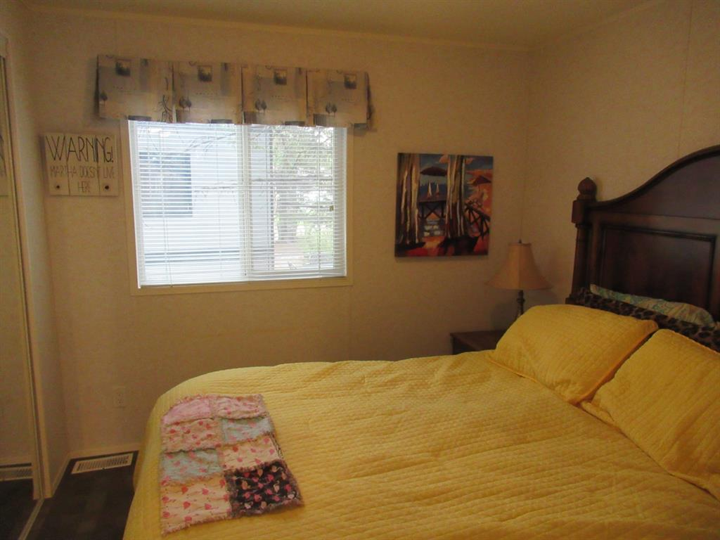 Listing A1147450 - Large Photo # 19