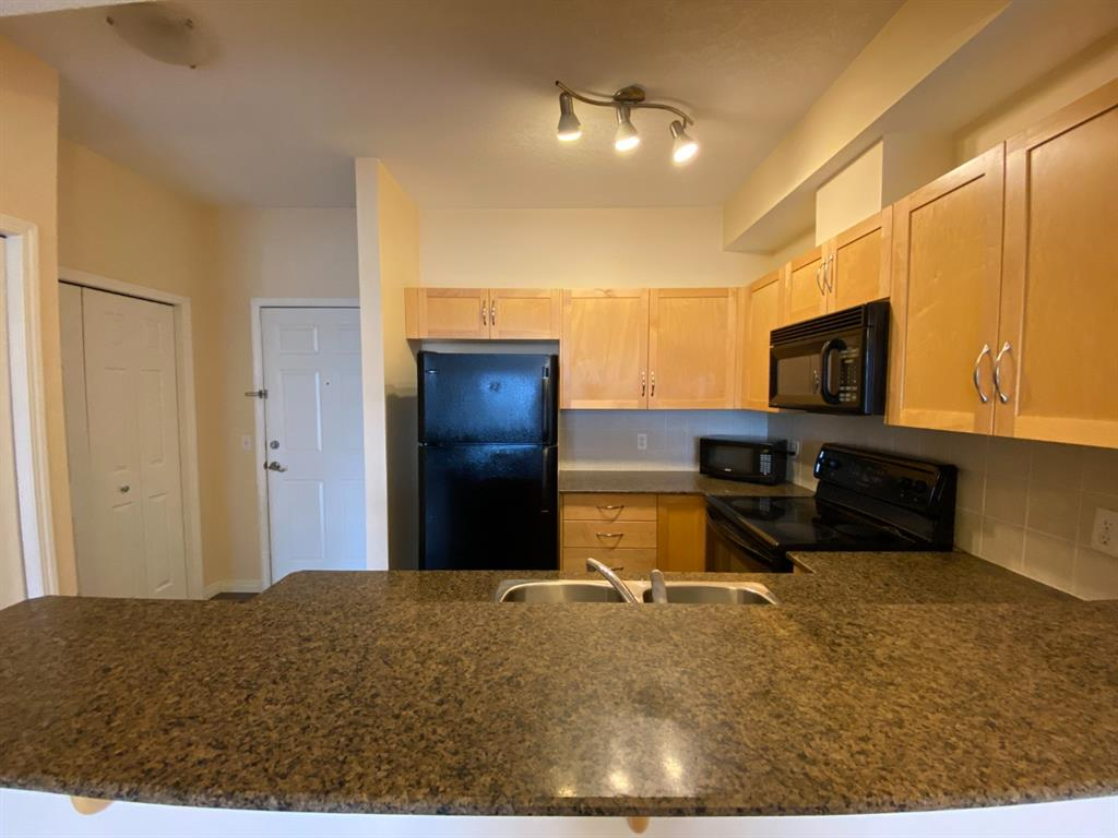 Listing A1147518 - Large Photo # 10