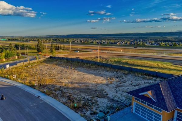 11 Spring Glen View SW, Calgary