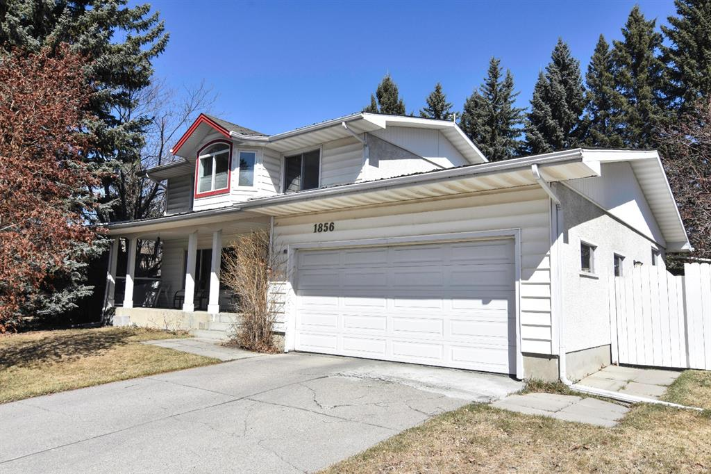 Listing A1147607 - Large Photo # 17