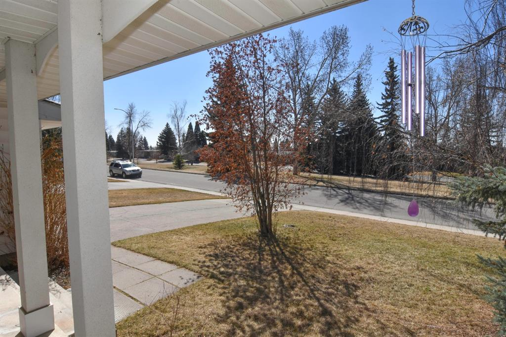 Listing A1147607 - Large Photo # 25