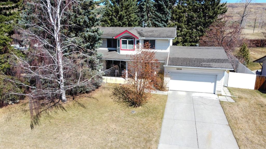 Listing A1147607 - Large Photo # 13
