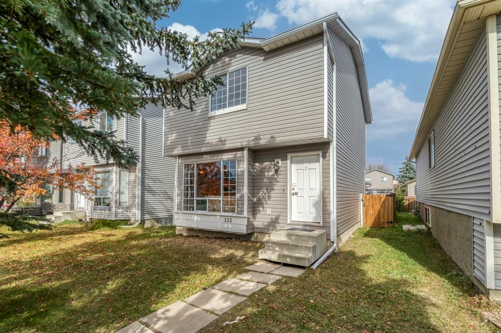 Listing A1147616 - Large Photo # 1