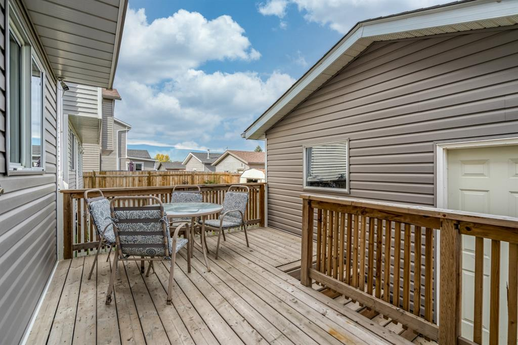 Listing A1147616 - Large Photo # 32