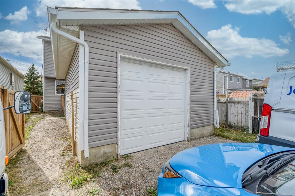 Listing A1147616 - Large Photo # 37