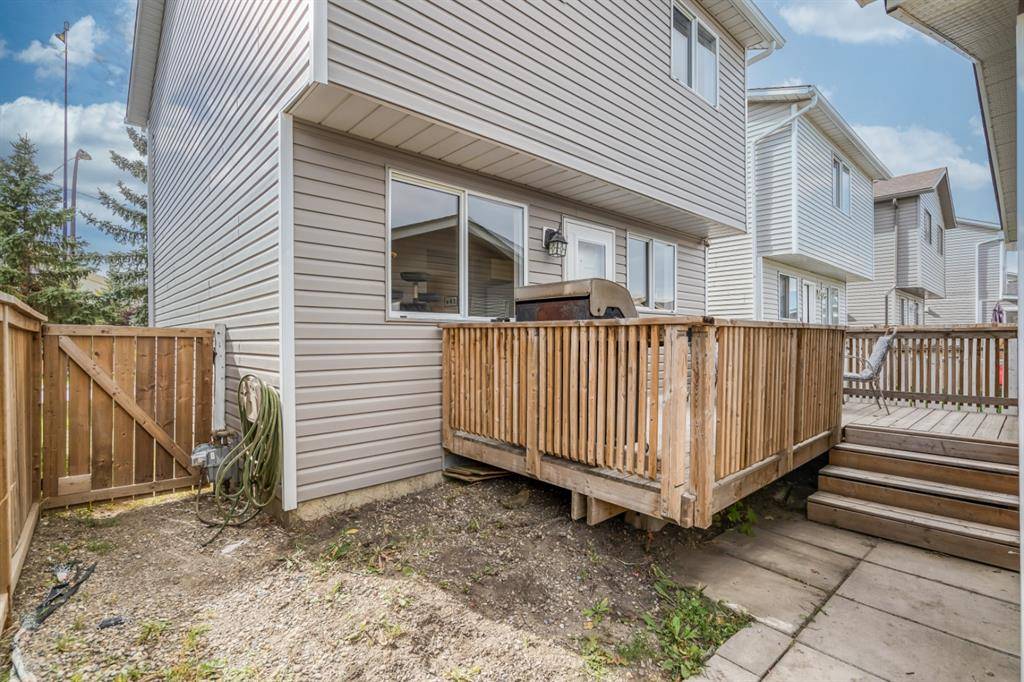 Listing A1147616 - Large Photo # 39