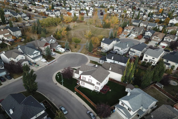 2 Copperfield View SE, Calgary