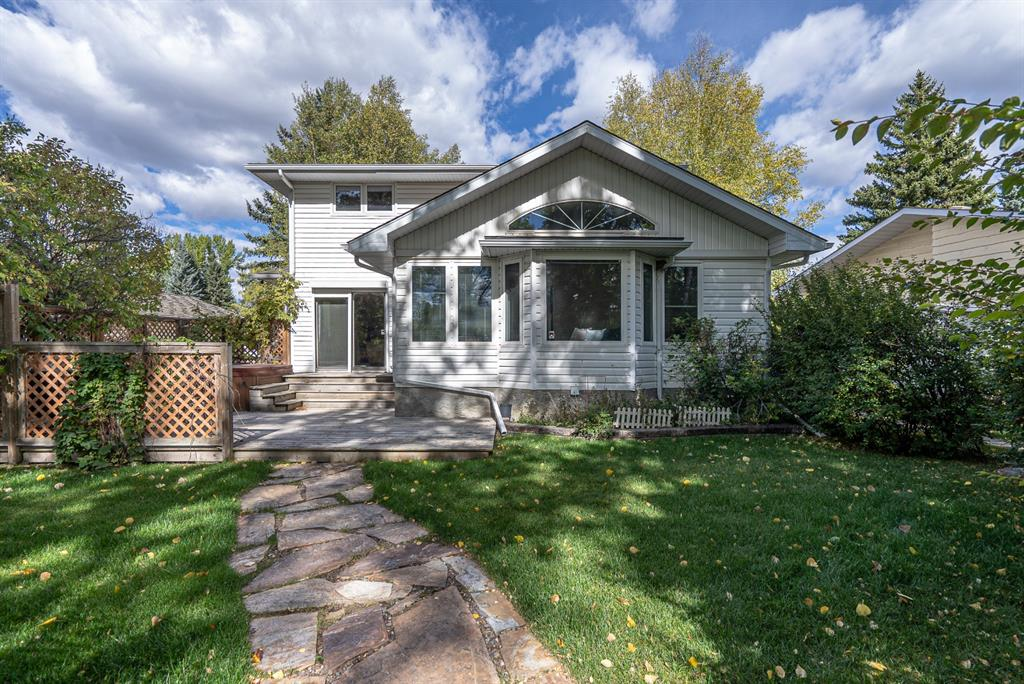Listing A1147725 - Large Photo # 31