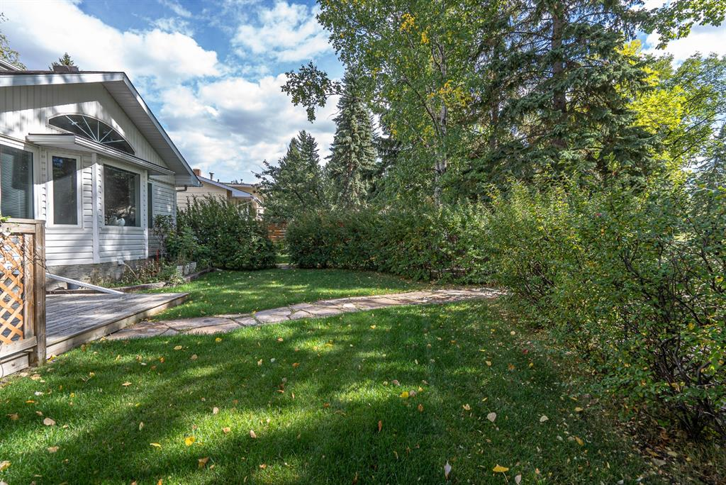 Listing A1147725 - Large Photo # 33
