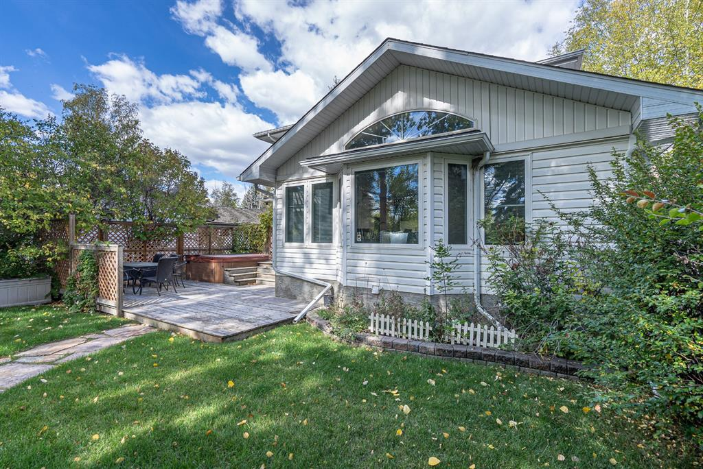Listing A1147725 - Large Photo # 32