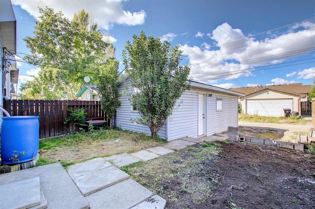Listing A1147762 - Large Photo # 28
