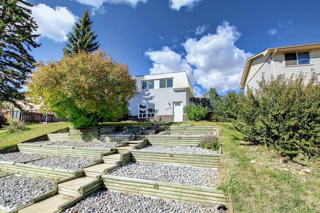 Listing A1147762 - Large Photo # 35