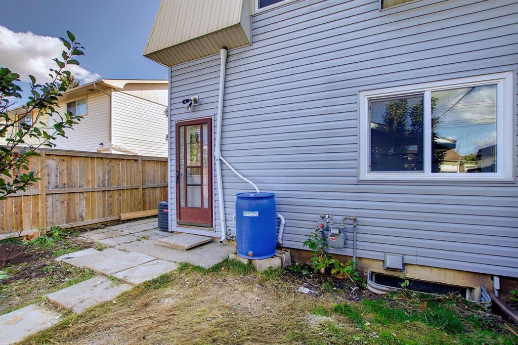 Listing A1147762 - Large Photo # 27