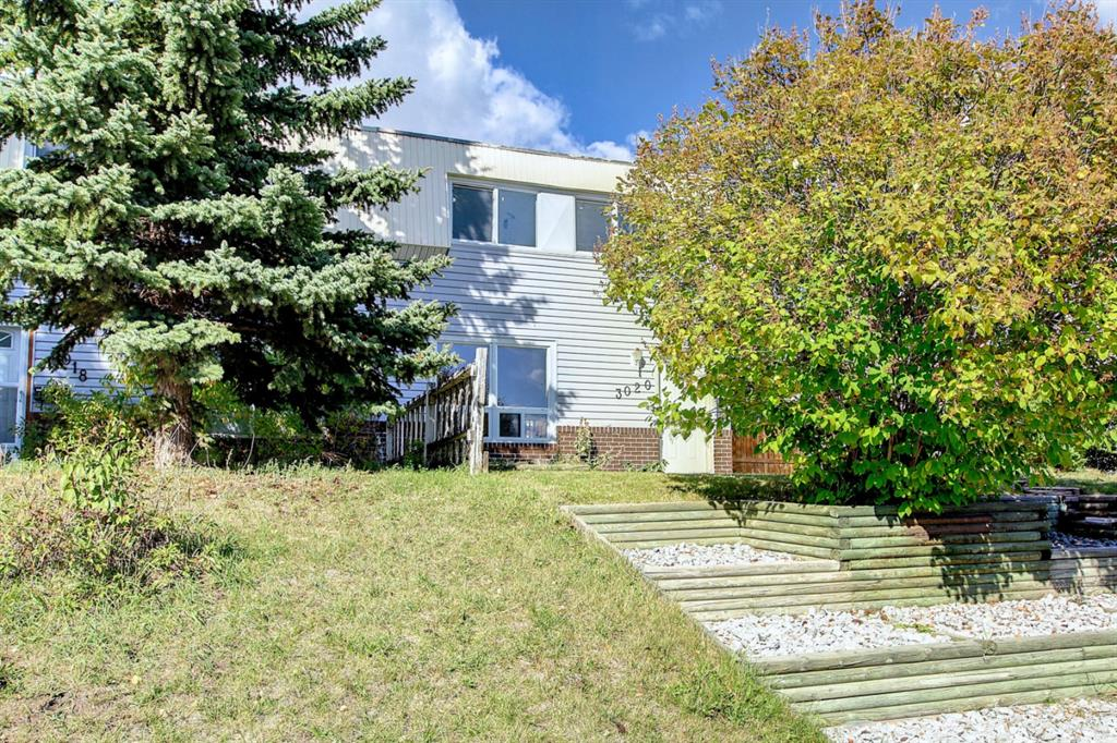 Listing A1147762 - Large Photo # 38