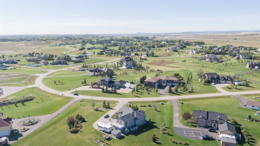 Listing A1148066 - Large Photo # 41