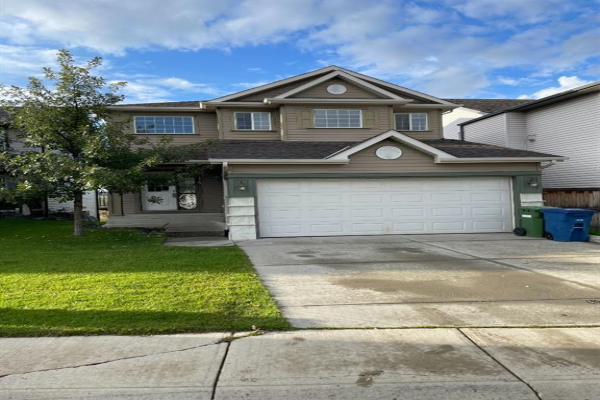 114 Morningside Point SW, Airdrie