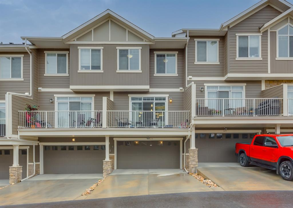 Listing A1148257 - Large Photo # 37