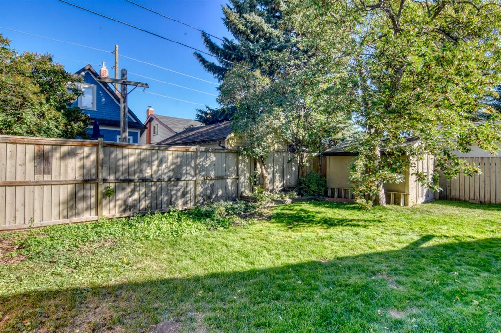 Listing A1148302 - Large Photo # 6