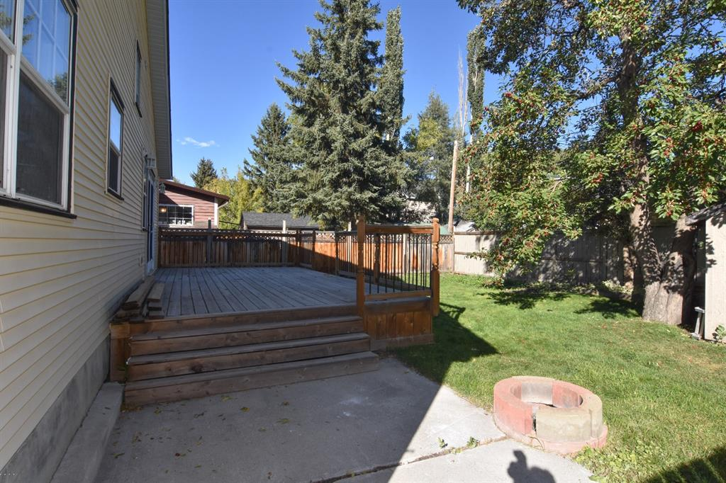 Listing A1148302 - Large Photo # 7