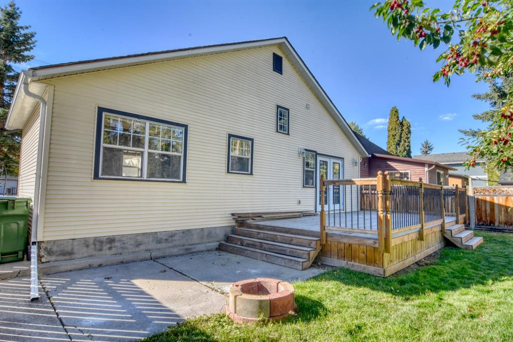 Listing A1148302 - Large Photo # 4