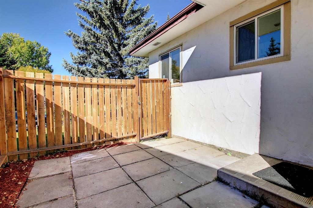 Listing A1148570 - Large Photo # 45