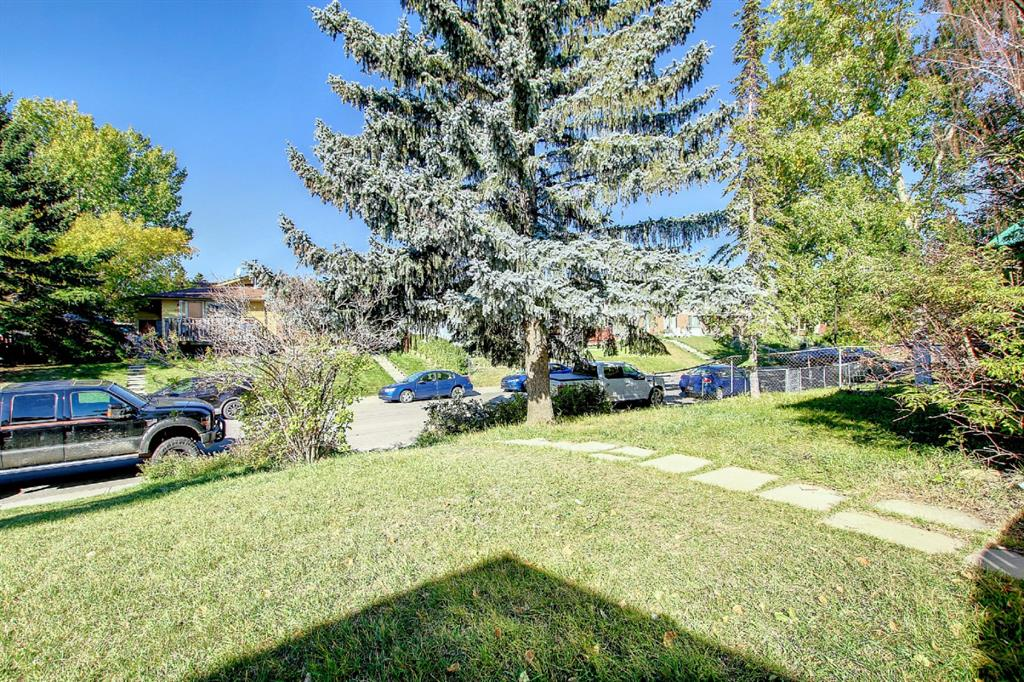 Listing A1148570 - Large Photo # 43