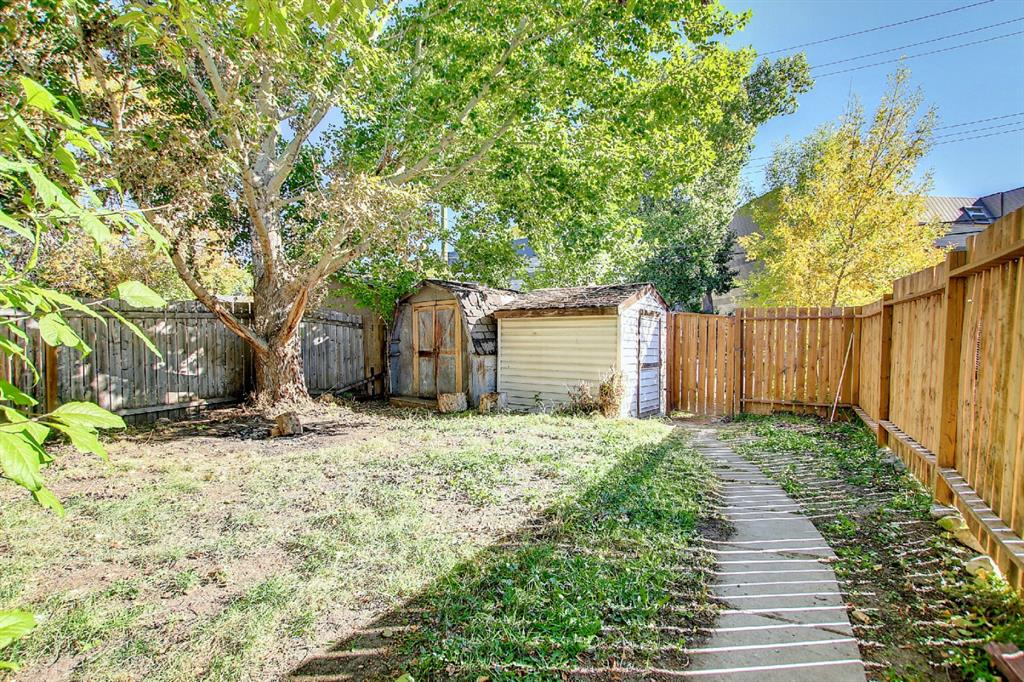Listing A1148570 - Large Photo # 47