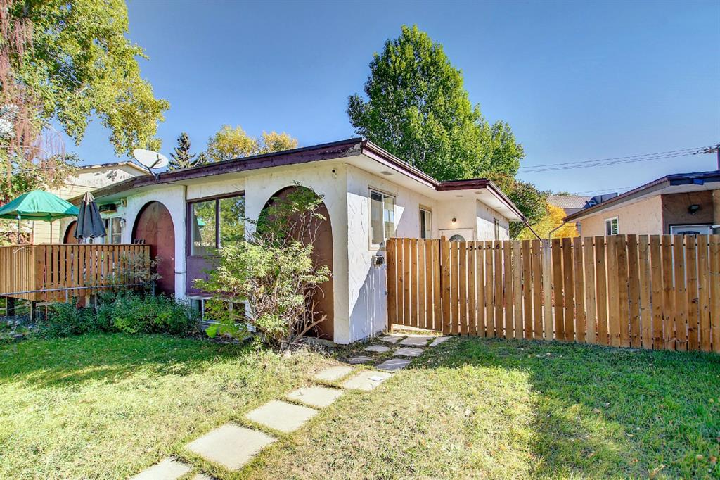 Listing A1148570 - Large Photo # 3
