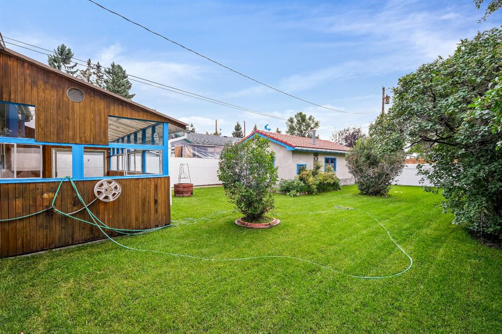 Listing A1148580 - Large Photo # 31