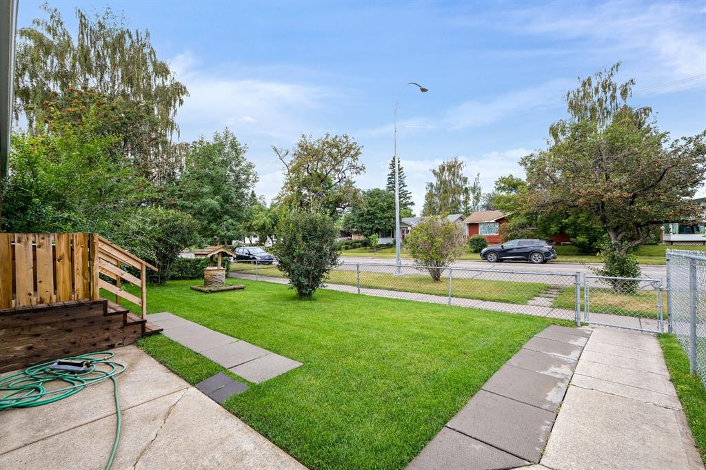 Listing A1148580 - Large Photo # 30