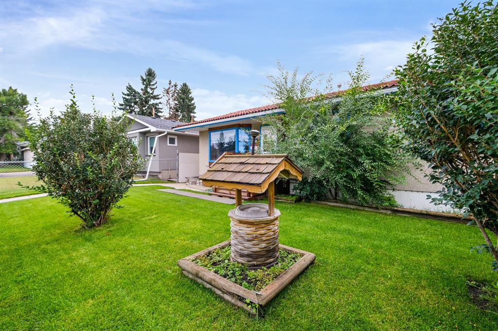 Listing A1148580 - Large Photo # 25