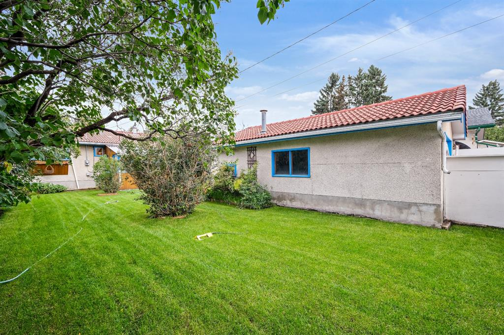 Listing A1148580 - Large Photo # 27