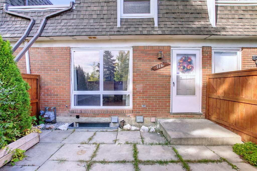 Listing A1148581 - Large Photo # 4