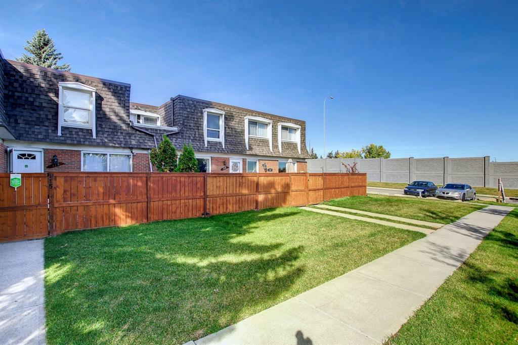 Listing A1148581 - Large Photo # 2
