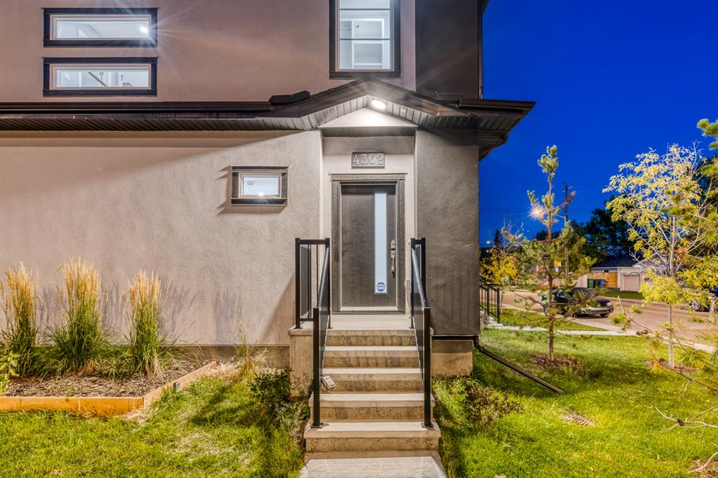 Listing A1148589 - Large Photo # 31