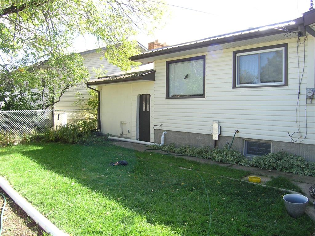 Listing A1148832 - Large Photo # 38