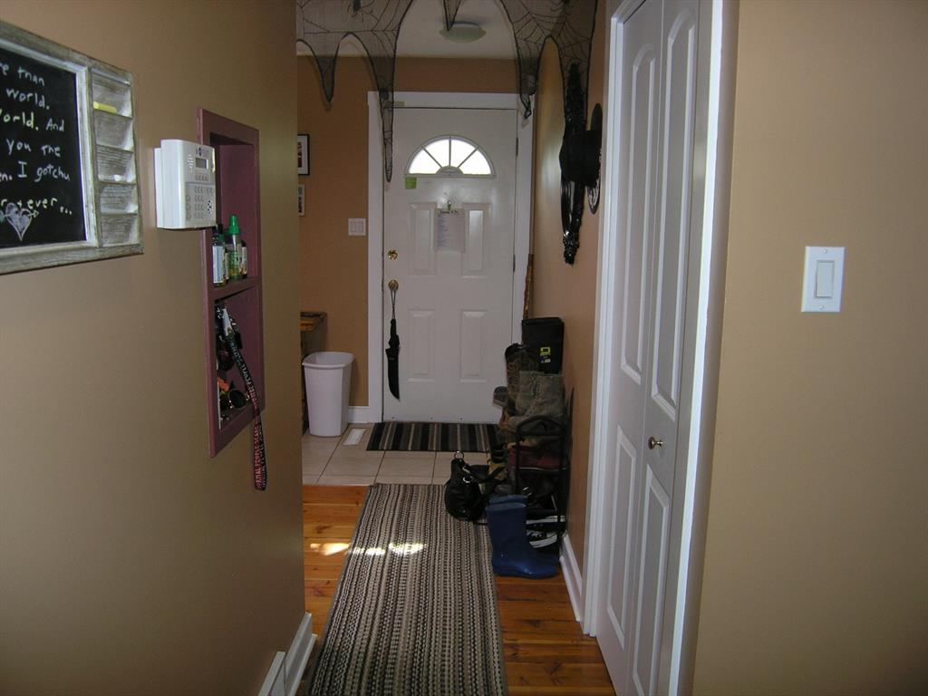 Listing A1148832 - Large Photo # 10