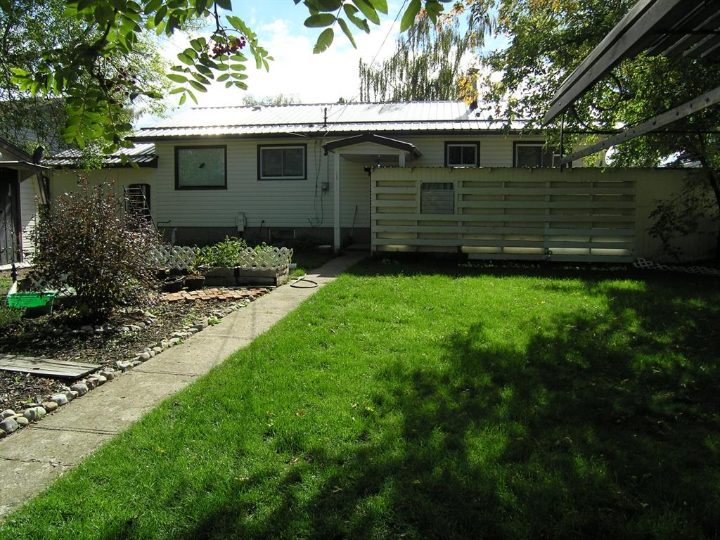 Listing A1148832 - Large Photo # 44