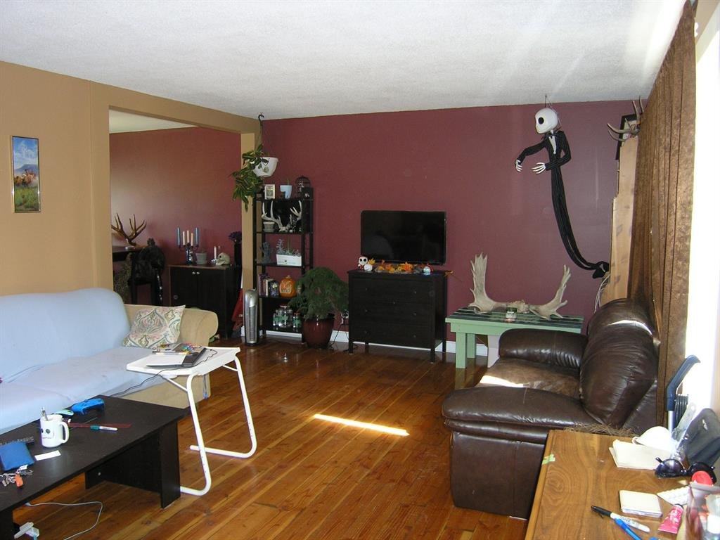 Listing A1148832 - Large Photo # 4