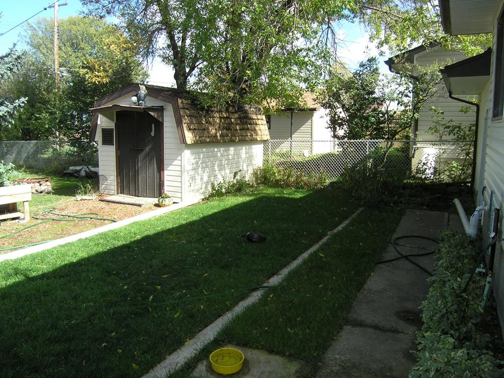 Listing A1148832 - Large Photo # 40