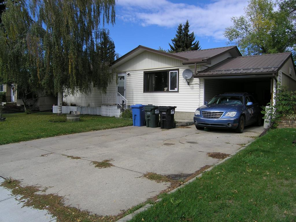 Listing A1148832 - Large Photo # 2