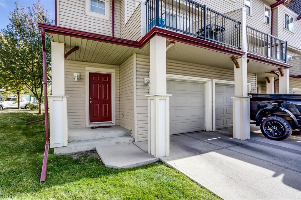 Listing A1149034 - Large Photo # 15