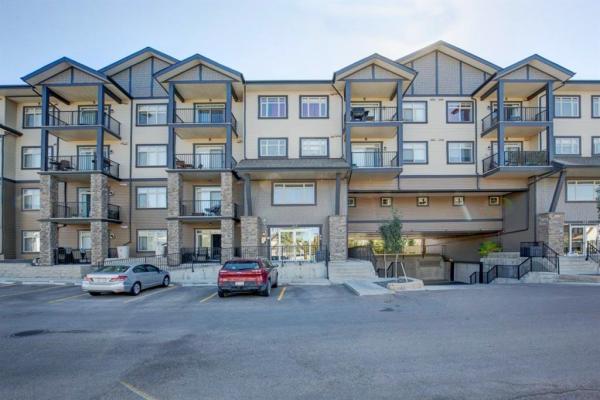 117 Copperpond Common SE, Calgary