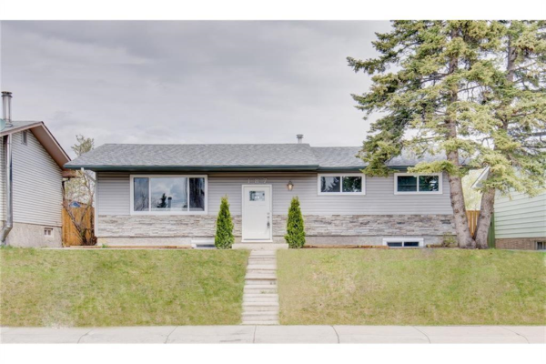 187 Manora Hill NE, Calgary