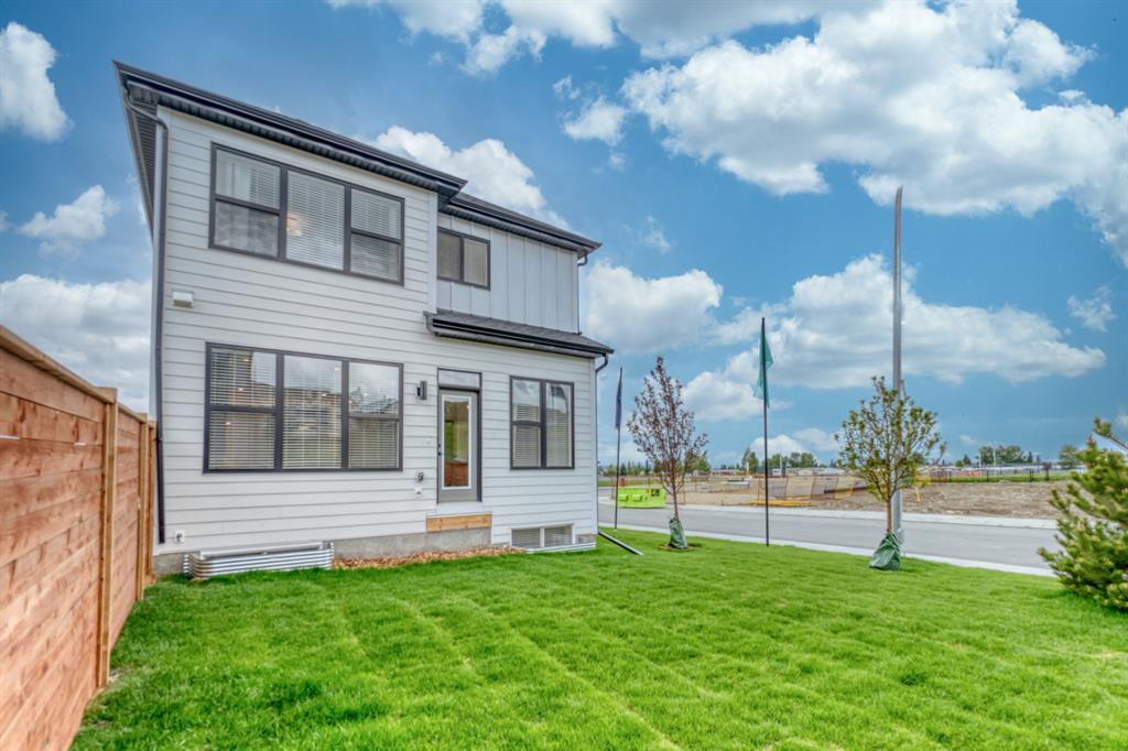 Listing A1149077 - Large Photo # 46