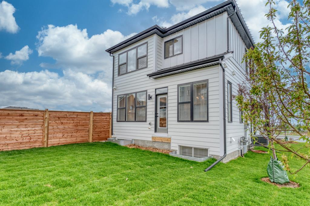 Listing A1149077 - Large Photo # 45