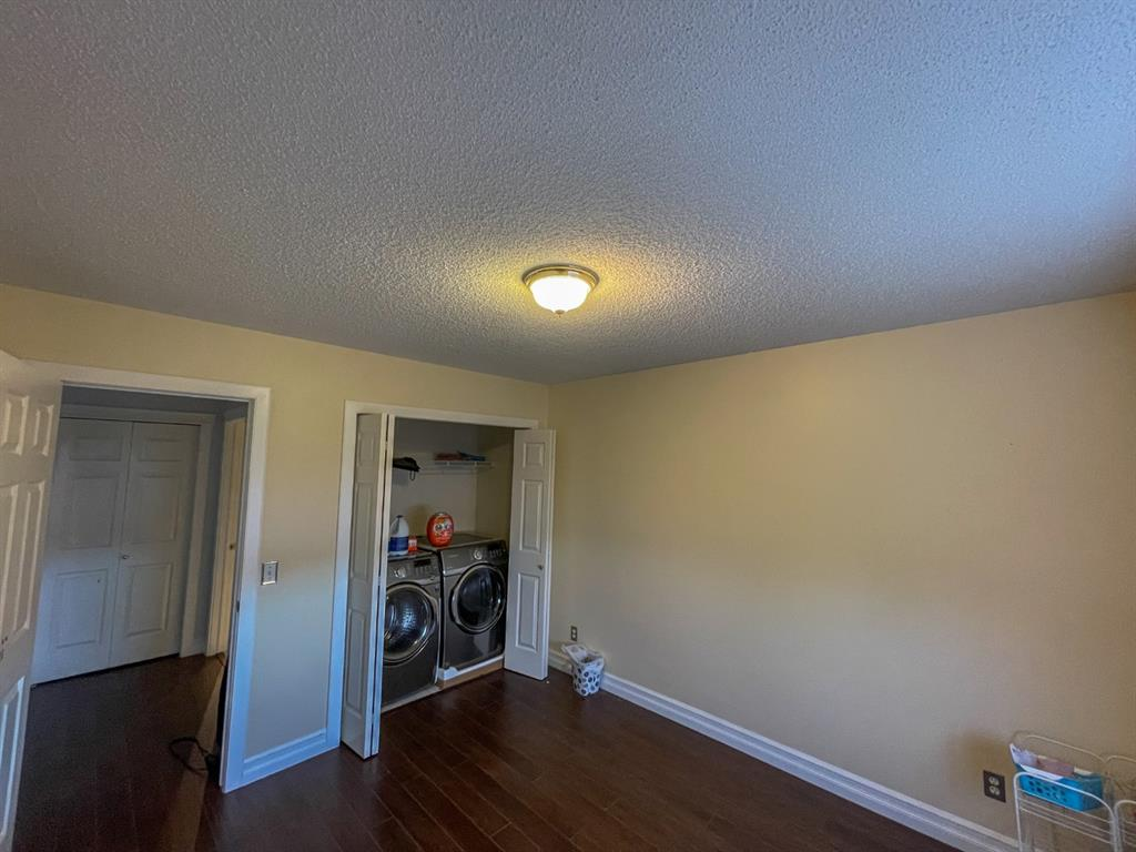 Listing A1149232 - Large Photo # 15